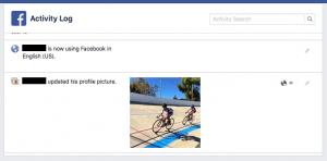 facebook_actlog