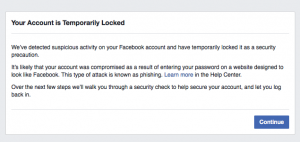 facebook_locked