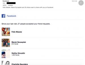 facebook_mail