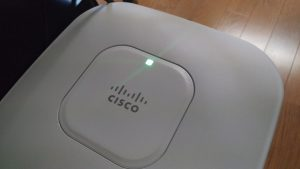 cisco-ap-04